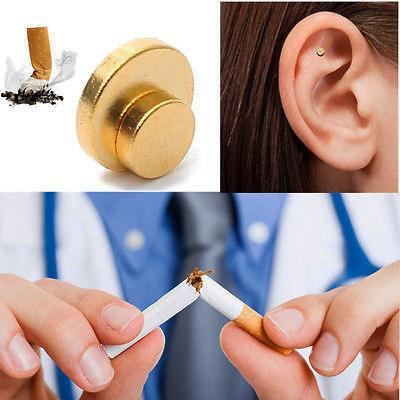 leszokni a cigarettáról és elszívni a pipát ha leszokik a dohányzásról, az aritmia elmúlik