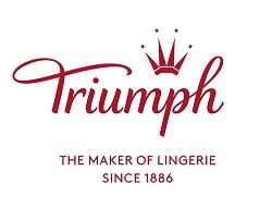 A Triumph Body Make-Up Blossom WHUM merevítős melltartó kiegészíti minden  nő gardróbját. Tartós 464a3a3ae6